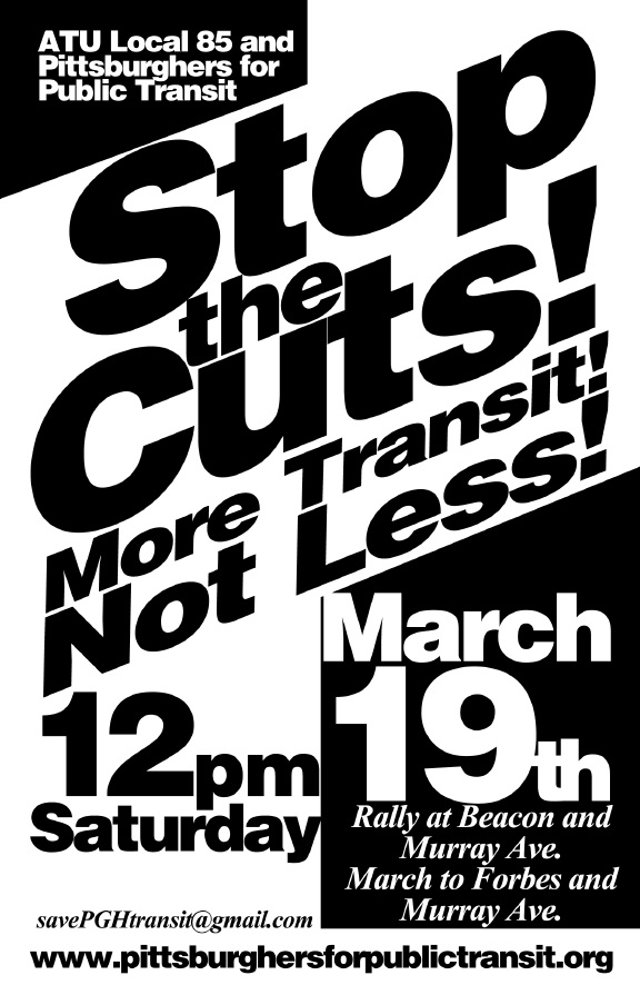 stopcuts
