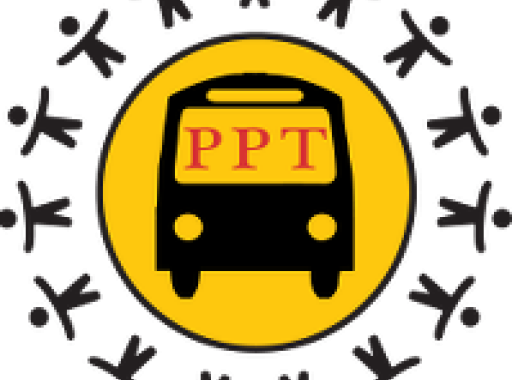 cropped-PPT_logo-200px-1.png