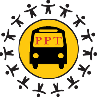 cropped-PPT_logo-200px.png
