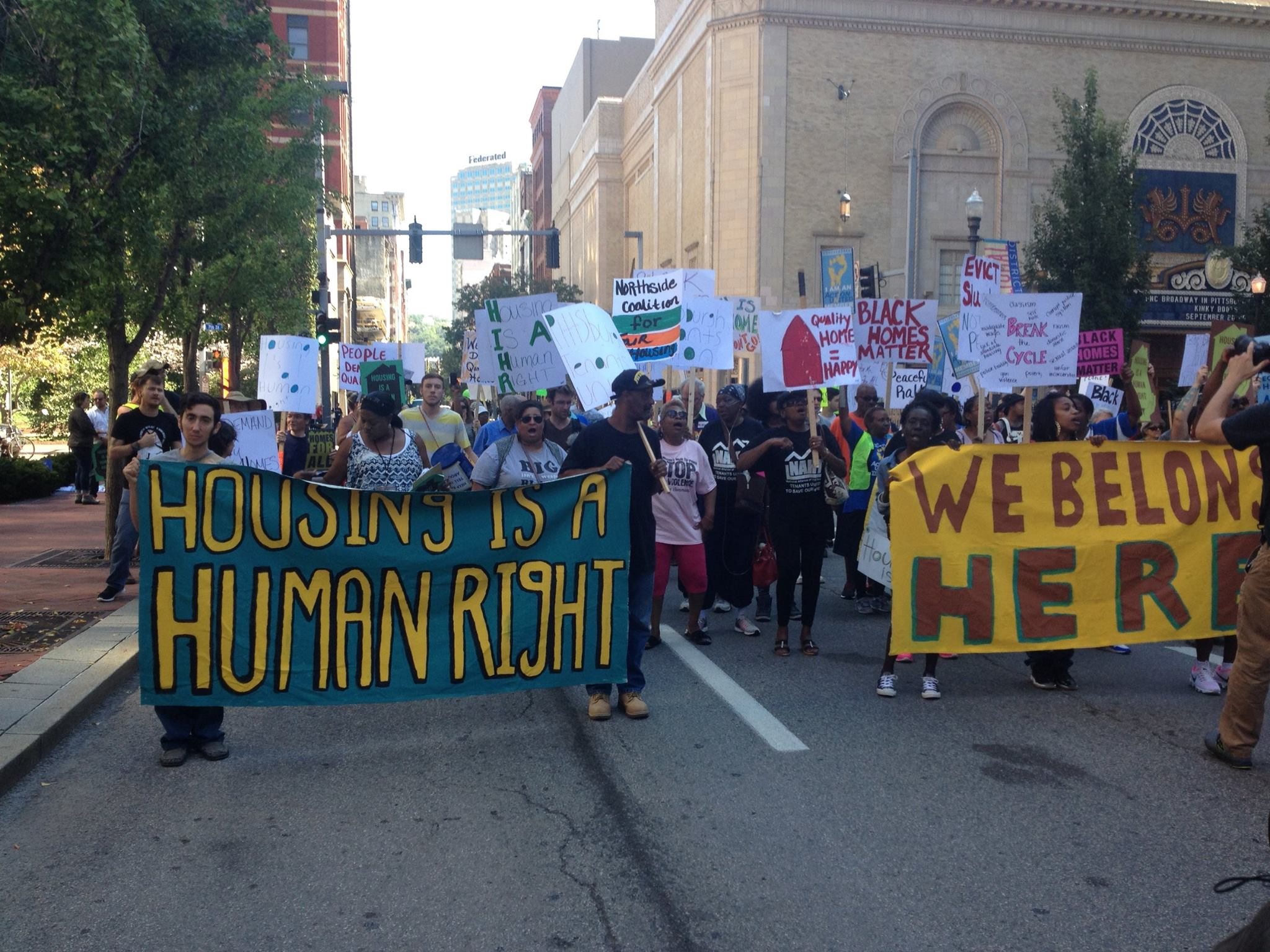 housing-rally