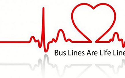 Bus Lines are Life Lines copy