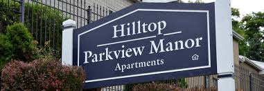 Hilltop Parkview Manor