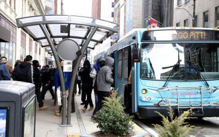 BRT photo