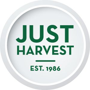 Just Harvest Icon