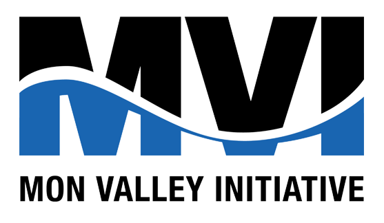 MVI-Logo-Transparent-Background_sm